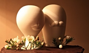 Jonathan-Adler-Alternative-Cake-Topper-01 (1)