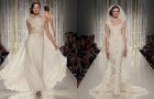 Tony-Ward-Wedding_Dresses-04