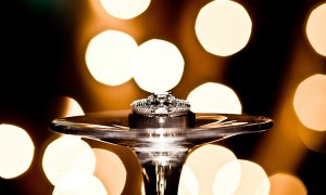photos-of-creative-wedding-ring-designs-and-portraits-11