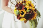 carnival-wedding-04