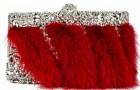 14-red_mink_clutch_Maria_Elena_Headpieces