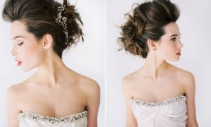 rock-n-roll-wedding-hair-updo-formal-elegant-modern-wedding-hair-diy-tutorial-600x406
