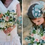 Для деревенской свадьбы