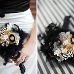 Для неординарной невесты