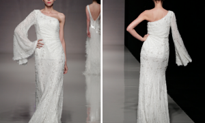 2013-wedding-dresses-bridal-gown-inspiration-white-gallery-london-asymmetrical-neckline__full