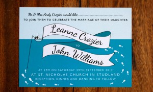 Graphic-Design-Wedding-Invitations-Paper-Arrow-Press-02