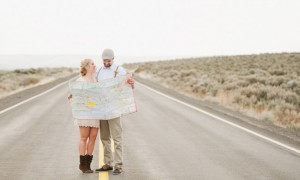 roadtrip-elopement-21