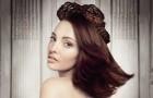 L'Oréal-Professionnel-hair-color-ss-2012-Somptueux-03