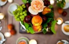 fruit-wedding-centerpiece__full