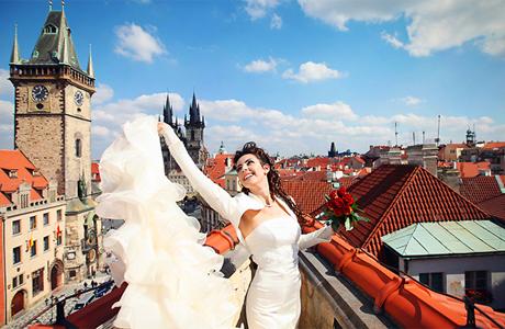 Идеи для свадебной фотосессии летом - Nashasvadba.net: http://nashasvadba.net/idei-svadebnoy-fotosessii-2-51224/