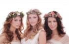 125196-wedding-flowers-for-the-bride-s-hair