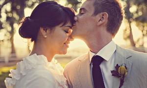 jill-thomas-via-brides-cafe-via-loverly
