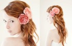 romantic-wedding-hair-accessories-pink-wedding-flowers__full