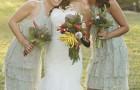 bridesmaids_unique_wedding_vegetable_floral_arrangements_boutonniere_bridal_bouquet_melody_gourmet_fury