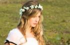 floral-crown-for-flower-girls-bohemian-wedding-style__full-carousel
