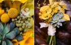yellow-green-bridal-bouquet-eco-friendly-succulent-wedding-flowers__full-carousel