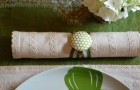 napkin_rings_9x2zn