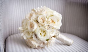 Советы по выбору и оформлению свадебных букетов - NashaSvadba.net