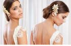 jannie-baltzer-wedding-hair-accessories-and-bridal-veils-4__full-carousel