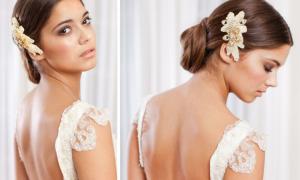 jannie-baltzer-wedding-hair-accessories-and-bridal-veils-4__full-carousel