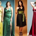 Шелковые платья для свидетельницы