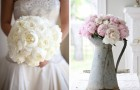 5-chic-peony-bridal-bouquet-and-pitchy-of-peonies