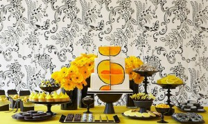 Nigerian-Wedding-sweet-table-ideas-1