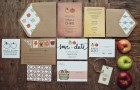 foodie-wedding-invites-03