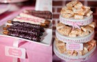 pink-dessert-bar-wedding-reception-cakes-sweets__full-carousel
