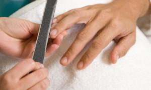 Идея дня для жениха: подготовь руки к свадьбе