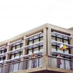 Выбирайте красивую многоэтажку для фотосета