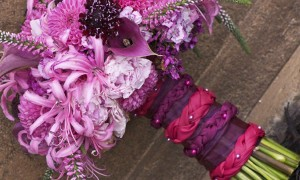 wedding-bridal-bouquet-handle-holder-wrap-19