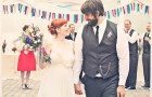 greenhouse-wedding-08