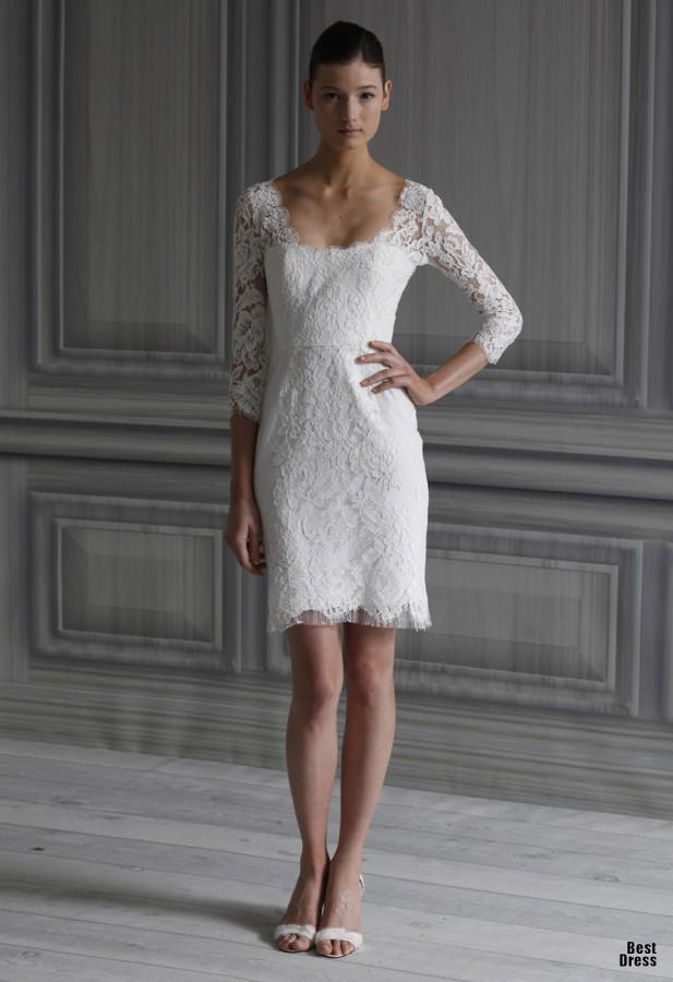 Белое платье купить в новосибирске