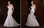 Impression bridal 2012