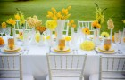 yellow-wedding-flowers1