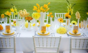yellow-wedding-flowers1