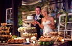 Nashville-wedding-caterer-dessert-table-1