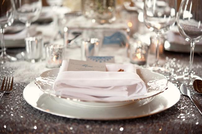 Как говорить свадебные тосты