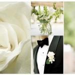 Гортензия в оформлении твоей свадьбы