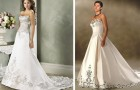 2010-custommade-popular-wedding-dress-JHS245_1