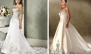 2010-custommade-popular-wedding-dress-JHS245_1