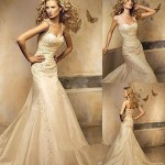 Невеста в лучших ракурсах