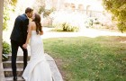 the-viceroy-wedding-venue-california-bride-groom