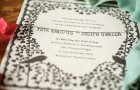 papercut-wedding-invitation