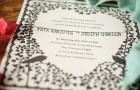 papercut-wedding-invitation