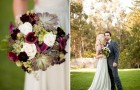 purple-green-wedding-bouquet