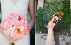 pink-peony-bouquet-bride-groom