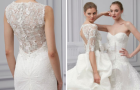 monique-lhuillier-2013-wedding-dress-open-back-bridal-gowns-3__full-carousel