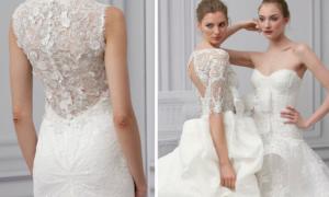 monique-lhuillier-2013-wedding-dress-open-back-bridal-gowns-3__full-carousel